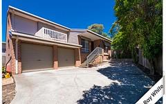 6B Delmar Crescent, Karabar NSW