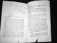 The Alchemist Paolo Coelho 64 (bernawy hugues kossi huo) Tags: paulo coelho