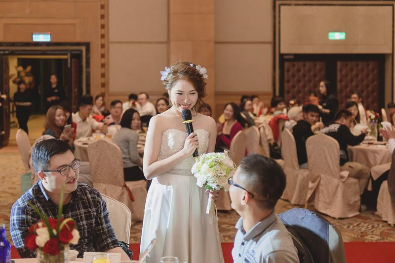 揚昇高爾夫球場,揚昇婚攝,揚昇婚宴,揚昇軒婚宴,桃園婚攝,婚禮記錄,婚攝,新祕小紅,樂許婚紗,Ethereal,MSC_0091