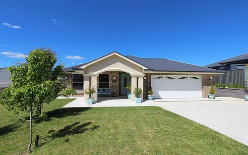 29 Coolabah Close, Kelso NSW 2795