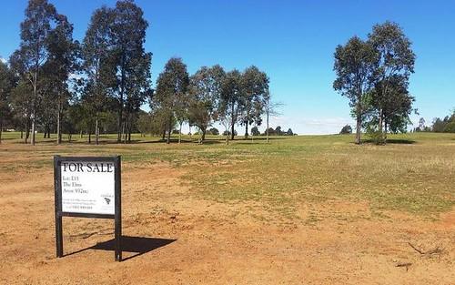 Lot E15, 29 Paperbark Drive, Pokolbin NSW 2320