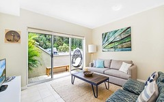 16/39 Iluka Road, Palm Beach NSW