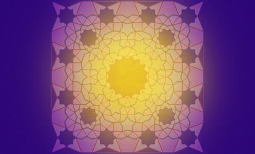 """Constelaciones Axiales, visualizaciones cromáticas de trayectorias astrales • <a style=""""font-size:0.8em;"""" href=""""http://www.flickr.com/photos/30735181@N00/32569595386/"""" target=""""_blank"""">View on Flickr</a>"""
