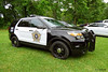 Iberia Parish Sheriff_P1080583 (pluto665) Tags: suv ipso ipsd sheriff department explorer piu