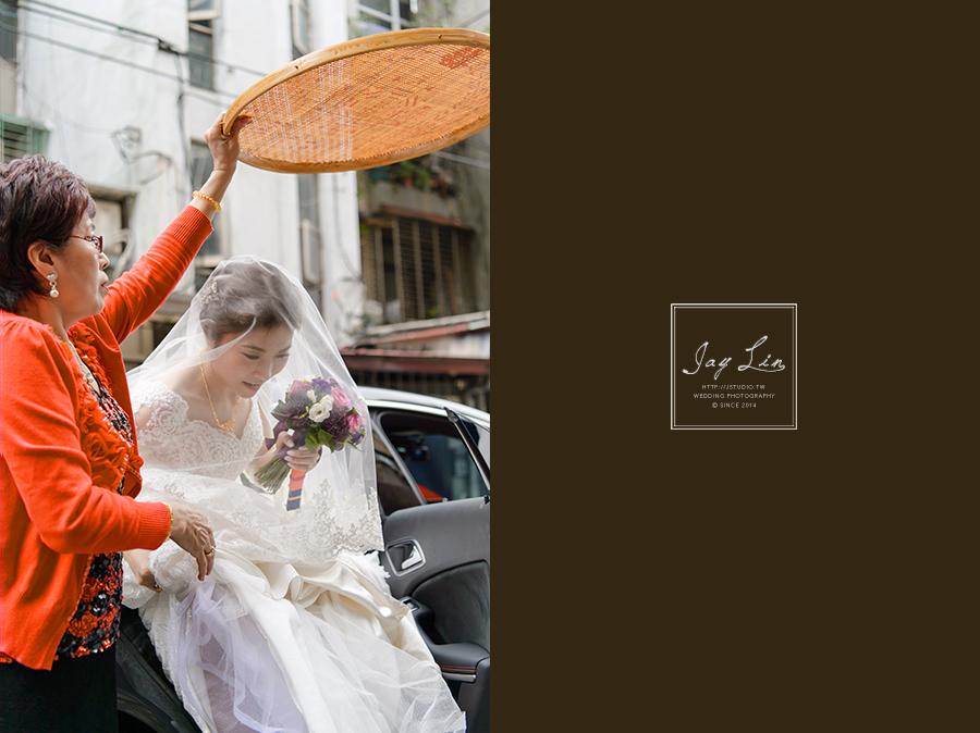 君品酒店 婚攝 台北婚攝 婚禮攝影 婚禮紀錄 婚禮紀實  JSTUDIO_0115