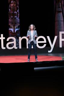 TEDxStanleyPark2017-632