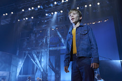 Billy Elliot (43)