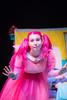 pinkalicious_, February 20, 2017 - 450.jpg (Deerfield Academy) Tags: musical pinkalicious play