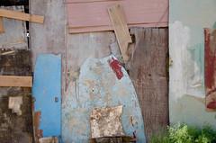 shipyard abs l (M00k) Tags: abs wood paint shipyard dhow sur oman