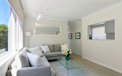 3/7 Kangaroo Street, Manly NSW