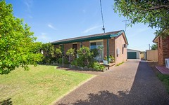 4 Lee-Ann Crescent, Cessnock NSW