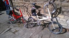 DSC_2618 (anglepoise) Tags: boa april 2017 moulton bicycle mbc alexmoulton smallwheel