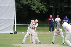 """Birtwhistle Cup Final • <a style=""""font-size:0.8em;"""" href=""""http://www.flickr.com/photos/47246869@N03/20063925014/"""" target=""""_blank"""">View on Flickr</a>"""