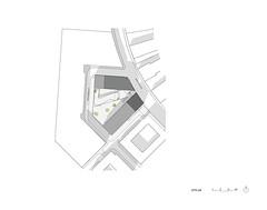 Västermalms Atrium by Joliark