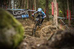 rc (phunkt.com) Tags: world italy mountain cup bike race keith valentine downhill val final finals dh mtb di sole uci 2015 phunkt phunktcom