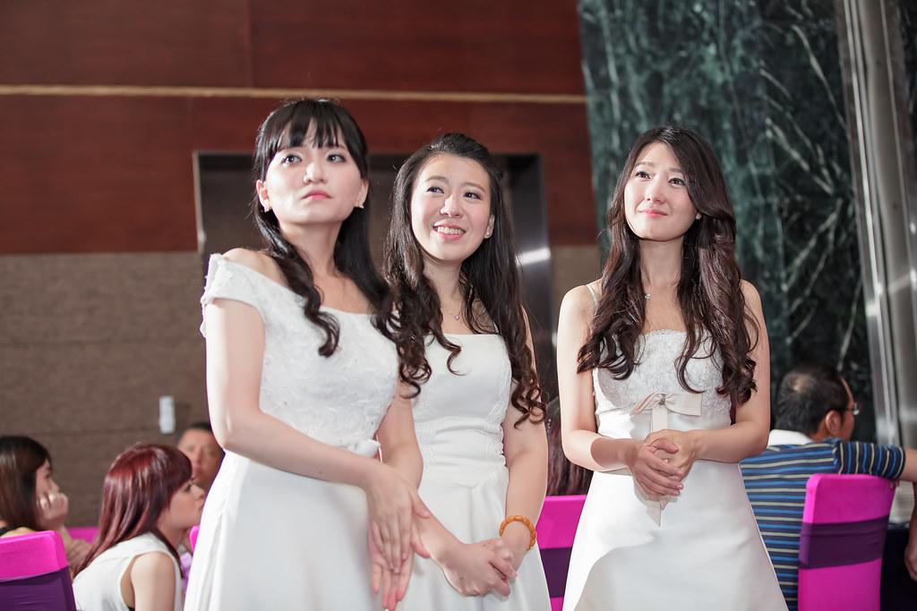 維多麗亞酒店,台北婚攝,戶外婚禮,維多麗亞酒店婚攝,婚攝,冠文&郁潔122