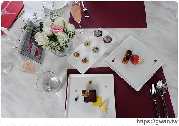 台中美食,Beluga,景觀泳池餐廳,情人節餐廳推薦,法式料理,法式餐廳,法式餐酒館,西屯,台中12期,酒吧-32-530-1