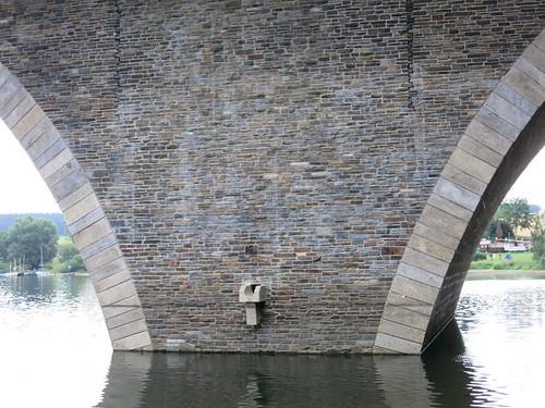 A72 Talbrücke Pöhl bei Neuensand Juli 2015_044