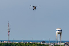 DSC00224 (chriswheatley97) Tags: tower water radio nc memorial kill brothers north hills helicopter carolina devil wright outer banks obx