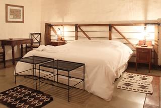 Argentina Dove Lodge 28