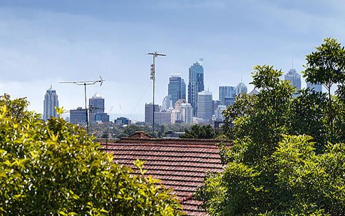 8/1 Frances Street, Randwick NSW
