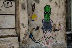 MuralesyRevolucion029 (A SHOT FOR A SMILE ) Tags: street travel art geotagged flickr cuba streetphotography roast traveller vida che roads carteles murales revolucin ontheroad guevara historia ernesto ch cubana cubanos travelphotography barbudos flickcolour paololivornosfriend flickaward smassoni ashotforasmile stefaniaisabellamassoni