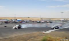 VIP_> (Joshuagraphy) Tags: rx7 villains speedway drift 240sx bonanza walla lingling