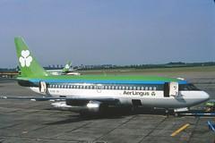 EI-ASB Boeing 737-248 Aer Lingus Dublin Airport (dignam.martin) Tags: dublin boeing aerlingus 737 dublinairport eiasb