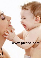 Be A #Happy #Mother (Prashanth Fertility Hospital) Tags: hospital fertility chennai iui ivf icsi eggdonor surrogacy