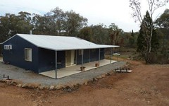 Lot 15 Carinya Estate, Boorowa NSW