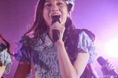 _MG_3133 (EXpersia) Tags: t j live mini hs refrain k3 harapan penuh jkt48