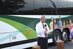 "2015_Bus_Dedication_0540 • <a style=""font-size:0.8em;"" href=""http://www.flickr.com/photos/127525019@N02/21306249618/"" target=""_blank"">View on Flickr</a>"