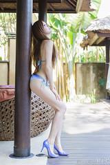 IMGL5355 (WCP(White Coat Photographer)) Tags: portrait bali sexy girl canon model michelle bikini nusadua 外拍 小羽 小羽和子 5d3 謝馥羽 amarterravillasbalinusadua
