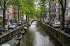 Amsterdam (katyarud) Tags: travel amsterdam canal canals amsterdamcanal амстердам каналы canalsofamsterdam каналыамстердама