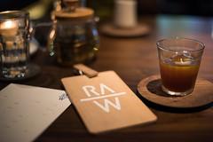 DSC_0328 (c_morris0413) Tags: french cuisine restaurant raw taipei alain andr zor