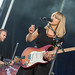 THE JOY FORMIDABLE - MRCYFEST 2015 - 02