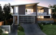 2/30 Peterborough Avenue, Lake Illawarra NSW
