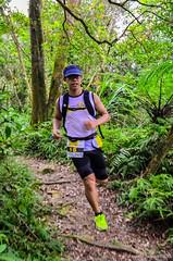 368 DSC_9520 (Frankie Tseng ()) Tags: sports sport race 50mm nikon outdoor flash running tokina runners nikkor 70300mm runner tamron 90mm f8 1224mm f28 f4 1870mm sportsphotography otterbox trailrunning aae sb900 yongnuo yn568