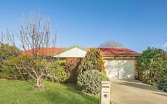 16 Brudenell Drive, Jerrabomberra NSW