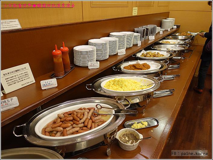 札幌北口Hotel Route Inn (25).JPG