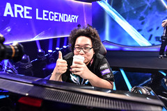 "FW vs KOO - Game 5 (lolesports) Tags: paris europe lol worlds worldchampionship fw lms iwc lpl esports lcs lck leagueoflegends groupstages nalcs lolesports eulcs flashwolves ""ledockpullman"""