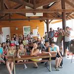 Découverte des instruments 2015-07-03
