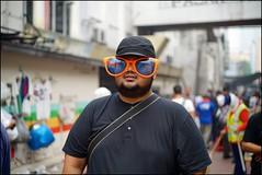 151003 Kelby Gang 16 (Haris Abdul Rahman) Tags: leica friends haze chinatown sony streetphotography saturday malaysia photowalk kualalumpur petalingstreet klickr summicronm50 pasarkarat federalterritoryofkualalumpur harisabdulrahman harisrahmancom alpha7rmark2 wwpw2015 wwpw2015kl scottkelbyworldwidephotowalk2015 8thanuualscottkelbyworldwidephotowalk elc7r2
