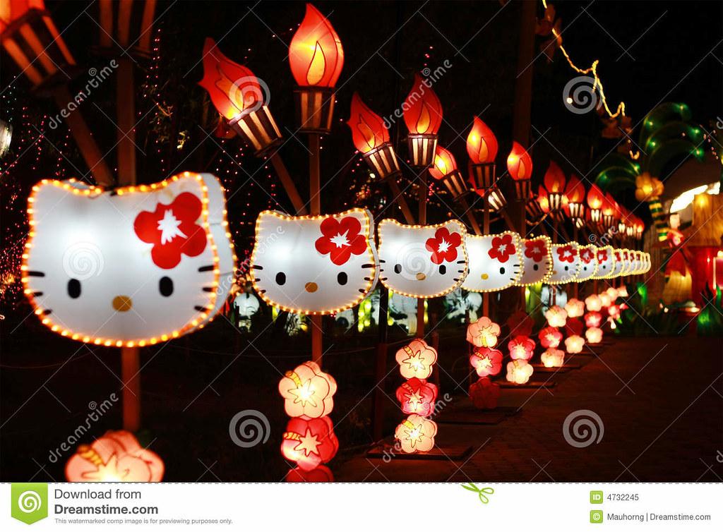hello-kitty-lantern-4732245