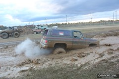 Down N Dirty 00163