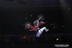 Nitro Circus 00081