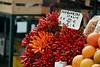 peperoncini (Clelia Torre) Tags: venezia peperoncini