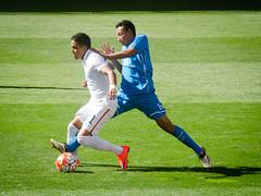USA-vs-Honduras-OlympicQualifying (68 of 80) (akaadum) Tags: usa utah soccer riotinto saltlakecity olympics qualifying usasoccer u23