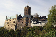 germany-wartburg