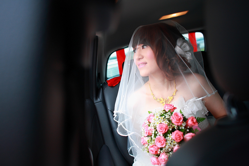 My wedding_0621